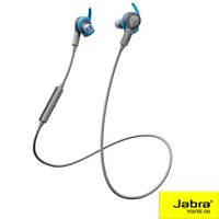 【Jabra】Sport Coach Wireless 運動指導藍牙耳機