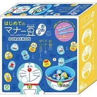 《日本 EyeUp》桌遊 小雞豆豆 - 哆啦A夢 東喬精品百貨