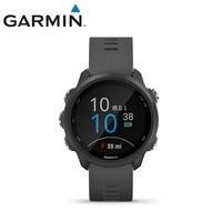 GARMIN Forerunner 245 GPS運動跑錶