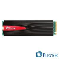 PLEXTOR M9PeG 512GB M.2 2280 PCIe SSD 固態硬碟