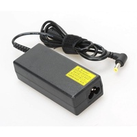 FCU 19V 3.42A 65W AC Adapter power Charger for Acer laptop Notebook -5.5*1.7mm