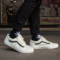 VANS_Old_Skool_sport_shoes_casual_breathable