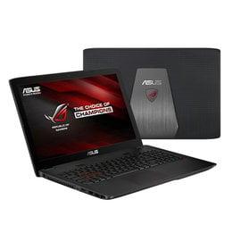 ◤華碩電腦◢ 華碩 ASUS 含稅免運可分期 GL552VW-0061A6700HQ i7-6700HQ/8G/1TB+128SSD/NV GTX 960M 2G DDR5/15.6 吋 FHD 電競機