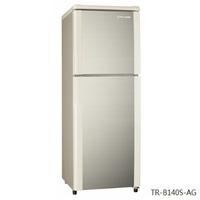 TATUNG大同 雙門冰箱140L TR-B140S-AG