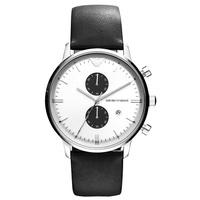 Emporio Armani AR0385 Classic Mens Watch
