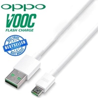 OPPO VOOC สายชาร์จ Micro สาย USB 1 เมตรสำหรับค้นหา 7 ค้นหา 7A N3 R5 R7 R7 PLUS r7s F1 PLUS