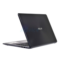 Notebook Asus X510UF-BR417T (Gray)