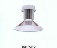 【飛騰照明】TS2082B-LED150W-Ø500mm,H510mm-COB-LED台灣晶片全電壓高天井懸吊燈