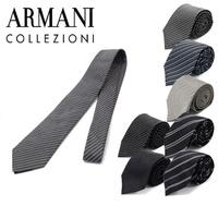 arumanikoretsuioninekutaimenzu ARMANI COLLEZIONI絲綢意大利製造350027 6SK01 00998 MKcollection