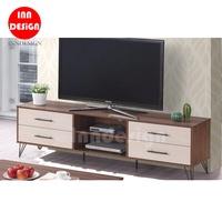 Nono 6ft TV Cabinet / TV Console