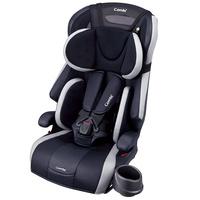 板橋【uni-baby】 Combi Joytrip EG 安全汽車座椅