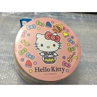 【現貨】美好系列 Hello Kitty聯名款 MH-2066迷彩款 MH-009 MH-2009