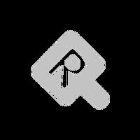 日本 BRUNO 便攜式 迷你 風扇 博客來原價1980 僅售600