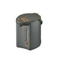 Zojirushi 3L Micom Electric Dispensing Airpot CD-WBQ30