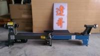 ※達哥機械五金※ DIY木工車床WE-045/047-048/042車床用+延長基座組ㄧ組2999元