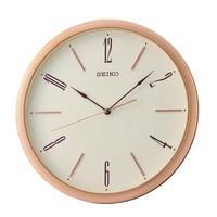 Seiko Wall Clock QXA725PN