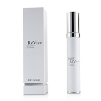 ReVive 六胜肽臉部抗皺精華Intensite Anti-Aging Face Serum  30ml/1oz
