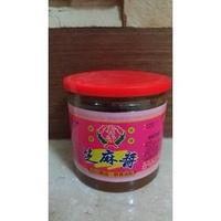 義香原味白芝麻醬(一罐600g)