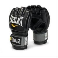 MMA Grappling Gloves Sport Gloves Boxing Gloves
