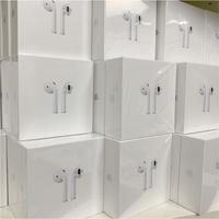 原廠AirPods 單耳 左耳 右耳 充電盒 維修 遺失 單賣