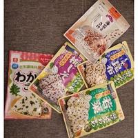【現貨】日本 丸美屋 拌飯香鬆 孩子都愛