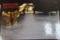 帝寶2.0系列.超耐磨長條木紋塑膠地磚 -新發售