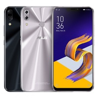 【拆封逾期品】ASUS ZenFone 5 ZE620KL (4G/64GB)