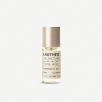 WOW LE LABO -ANOTHER 13