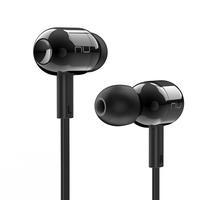 Optoma 奧圖碼 NuForce BE Live2 高音質藍牙耳機