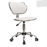 Office Chairs Office Furniture leather Computer Chair ergonomic swivel chair Lifting Conference chai