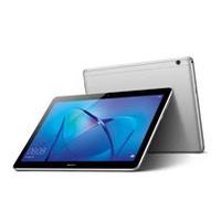 HUAWEI MediaPad T3 10 (2GB/16GB) 平板電腦 (送原皮套等廠6好禮)