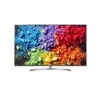 "LG 75"" 75SK8000PTA LG SUPER UHD Nano Cell Smart TV **สินค้าใหม่เกรด B (กล่องชำรุด)จากโงงาน"