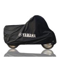 YAMAHA 車罩 雨罩 防塵罩 防雨罩 勁戰 雅馬哈 smax xmax tmax force R3 R6