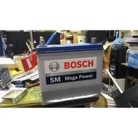 德國 博世 BOSCH SM 80D23L 70AH 大容量 長壽命 55D23L 75D23L
