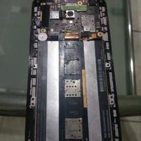 ASUS Zenfone 6/6吋零件機
