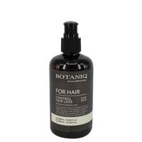 BOTANIQ Shampoo, Control Hair Loss