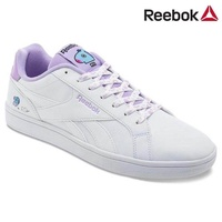 Reebok Classic Unisex BT21 Royal Complete 2 LCS DV8898 White/Purple