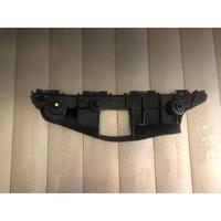 豐田 WISH 10-16 全新 前保桿固定扣 葉子板扣子 一邊250