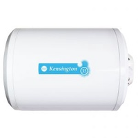 707 KENSINGTON35 INSTANT WATER HEATER (INSTALLATION CHARGES APPLIES)