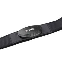 IGPSPORT HR30 ANT+ Heart Rate Sensor Fit for ANT+ GPS Bicycle Computer GARMIN IGPSPORT Bryton