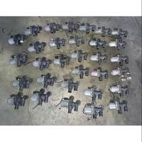 E46六缸與318  1900cc日本外匯拆車熱水閥