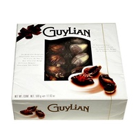 Direct from Germany -  Guylian - seafood - 500 g