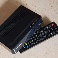 Mediacorp Digital TV box AC Ryan