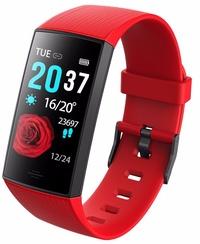 Cy11 Smart Watch