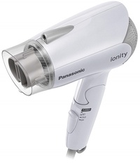 Panasonic (Panasonic) Hair dryer Ionity White EH-NE2A-W
