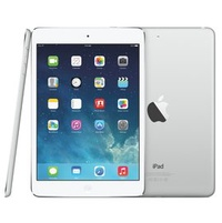 全新未拆~ 下殺 蘋果 Apple iPad mini2 Retina Wi-Fi 16GB - ME279TA/A mini 2 wifi 16g