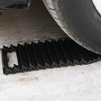 汽車輪胎防滑墊 防打滑墊 自救脫困板 應急雪地脫困板雪鏟