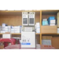 OMRON 液位控制器 61F-G、水位控制器 日製 液面控制器