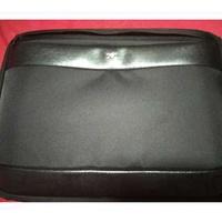 New Braun Buffel Laptop bag / Briefcase