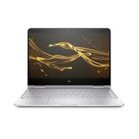 HP Spectre x360 Convertible 13-ac031TU Series